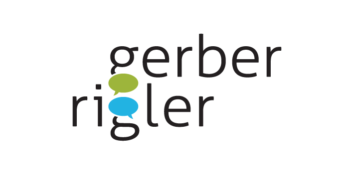 Gerber Rigler