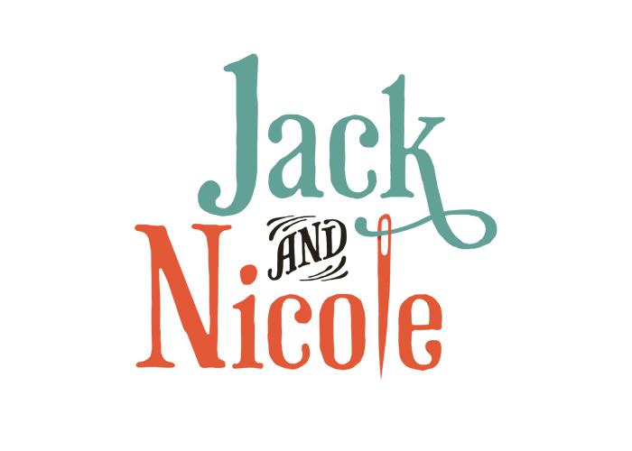 Jack & Nicole